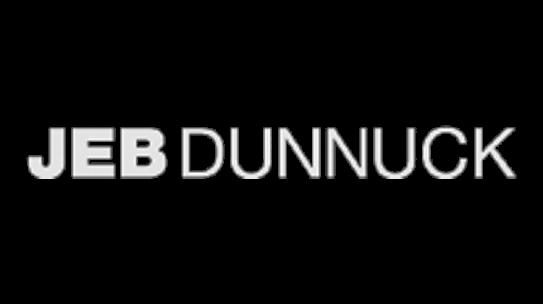 2016 Castiel Estate – Jeb Dunnuck
